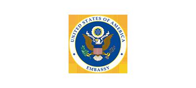 usa-embasy